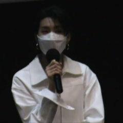 [송씨네] '여고괴담 여섯번째 이야기 : 모교 (WHISPERING CORRIDORS 6 : THE HUMMING)' 무대인사 동영상