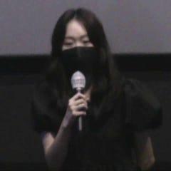 [송씨네] '미드나이트' 무대인사 동영상