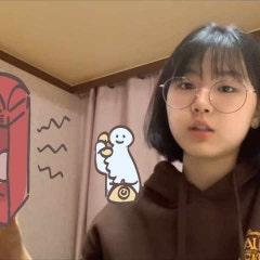 주니퍼크리스천스쿨 고등학생들의 Breakthrough Junior Challenge 과학 경시대회 영상 (두번쨰)