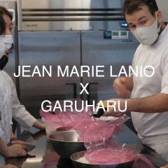 LA FORMATION A LA BOULANGERIE FRANCAISE BY JEAN MARIE LANIO