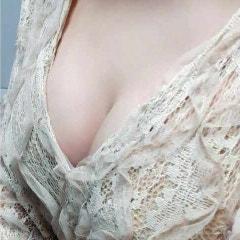 부산가슴수술잘하는곳에서 강조하는것은?