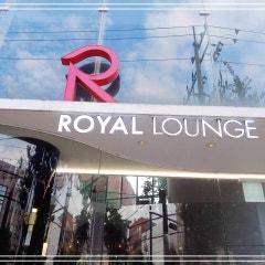 학동역 와인 맛집 새롭게 변신한 로얄라운지다이닝 디너 코스