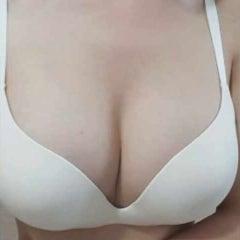 출산후가슴수술 어떤 방법이 좋을까?