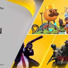 [PS Plus] 9월 무료 게임을 잊지 말고 다운로드하세요!
