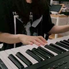 난 왜 피아노를 치려는걸까