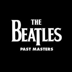 🎵 The Beatles - Let it be