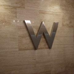[WTV] 이의 목부위가 깨지고 파였을 떄 매워봅시다.