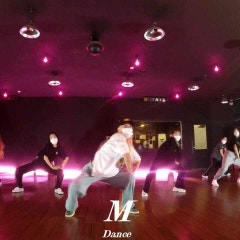 지축댄스학원