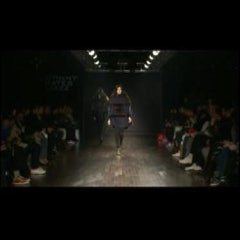 """2010 F/W COLLECTION """"Dream of Navajo"""" _ Video"""