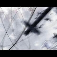 Crost Ensemble(크로스트앙상블) - Project 百年庭園 공식 5차 홍보영상(네이버동영상)