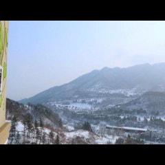 [에델바이스 테마파크점] 홍보 동영상 공개합니다~
