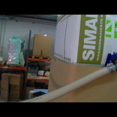 환경을 생각하는 기업, 심알파(SIMALFA) 홍보영상