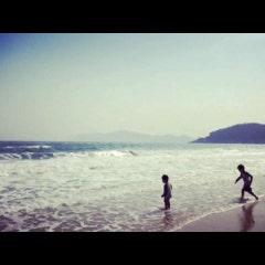 + 휴가중 ^^