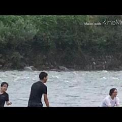 08월 11일 모바일 포스트