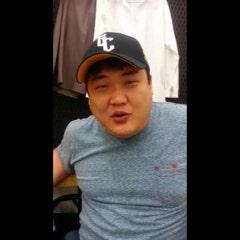 [종로 샵쥬얼리] 드라마협찬/연예인협찬/연예인사진 [조윤호, 유민상, 김준현]