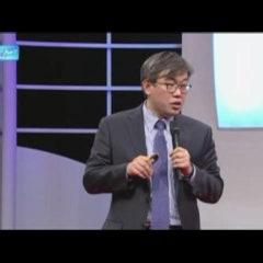 [가치관경영/사명] KBS 한국방송 반세기 비전 수립::K-Mission 프로젝트 ::사명이란? mission:: 우리 조직의 존재의미, 우리 직원들에게 일의 의미::한강(한국방송의 미래를 여는 강연) 100도씨