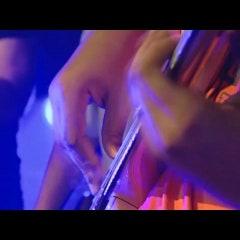 [래리 칼튼+스티브 루카서 내한공연] 최고의 기타리스트 2015년 내한공연