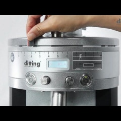 ditting 광고영상
