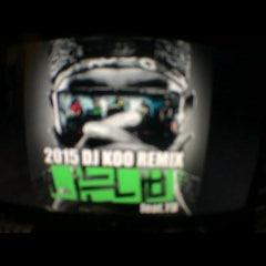 나는나비 피아노버전 by DJ KOO~!!^^