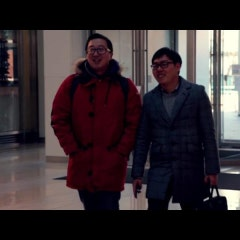 KONO(코노), MAKESTAR, Opinion8 홍보 동영상