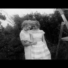아방센 러시아 홍보 영상