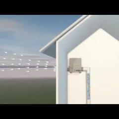 정화조 설치관련 기본 동영상입니다.