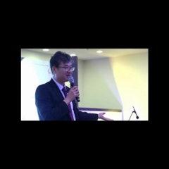 백승희 원장님 사랑모아 사람모아 출판 기념회 동영상 - 대구 허리디스크