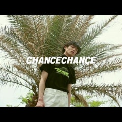 "2016 Spring Summer Basic line ""Go on a trip"" -Fashion Flim"