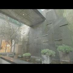 [시네마] 부산웨딩영상 우리미디어 - 팔레드시즈 웨딩 영상