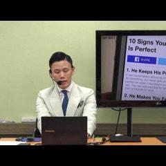 영어 BOOT CAMP 현장강의 클립 영상