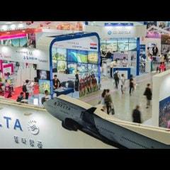 2016하나투어여행박람회 타임랩스 전문 영상 제작 고피디(GOPD)