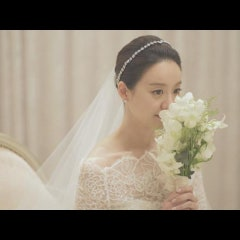[시네마] 부산웨딩영상 우리미디어 - 롯데호텔 웨딩 영상