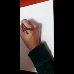 Sketch test - 스케치 테스트 - Kaze Park Style - 카제박 스케치 테스트 - 4BD 포비디
