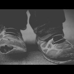 [복음] 세상에서 가장 불쌍한 사람은 되지 마세요!