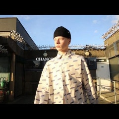 "17SS "" Liberte "" Fashion Film"