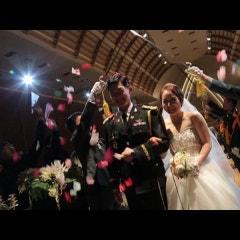 발리웨딩홀 결혼식 본식 DVD VDSLR 웨딩영상 제작 고피디 GOPD