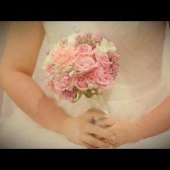 더빈컨벤션 결혼식 본식 DVD VDSLR 웨딩 영상 제작 고피디 GOPD 손스냅 과 함께^^