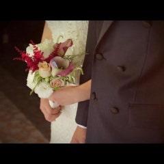 더빈컨벤션 웨딩홀 결혼식 본식 DVD VDSLR 스냅 웨딩 영상 제작 고피디 GOPD 고PD ^^ 행복한포토그래퍼 와 함께^^