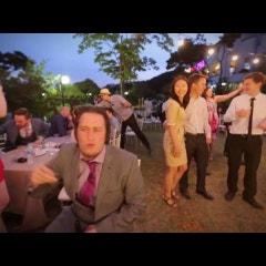 뜰애향 하우스웨딩 소규모웨딩 경혼식 본식 dvd vdslr 스냅 웨딩 영상 제작 고피디 GOPD 고pd^^ 행복한포토그래퍼 와 함께