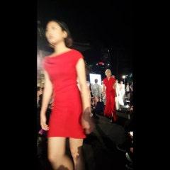PASSAGE - Seoul fashionweek off show