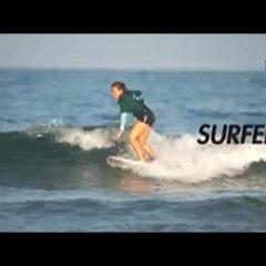 2017 양양 서핑 페스티벌