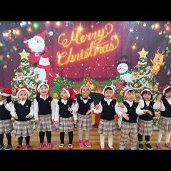 2017 Christmas carol song