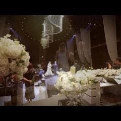 아모르아트 웨딩홀 결혼식 본식 DVD VDSLR 스냅 웨딩 영상 제작 전문 고피디 GOPD 고PD^^