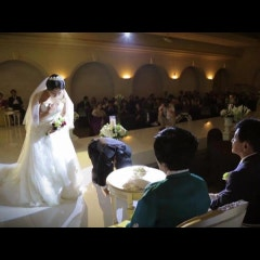SM웨딩컨벤션 성남웨딩홀 결혼식 본식 DVD VDSLR 스냅 웨딩 영상 제작 전문 고피디 GOPD 고PD^^