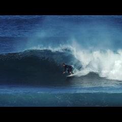 서핑영상 - Scraps EP.4 Jordy Smith