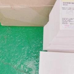리틀핑거 주문폭주!!! 인쇄소스티커 인스 대란 랜덤박스 다꾸