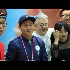 KBS1 문화의 향기 김형석 작곡가님 편 :1000DAY
