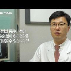 6월 광주 MBC 건강교실! 초대장 배부처 : 톨주스