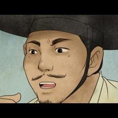 애니메이션으로 떠나는 재미있는 옛이야기 7 – 만인소 특집