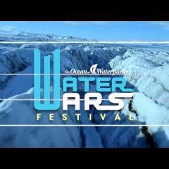 6월 16일 cool한 물의 전쟁이 시작된다 !  워터워즈 페스티벌